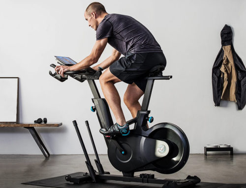 5 Best Indoor Cycling Bikes