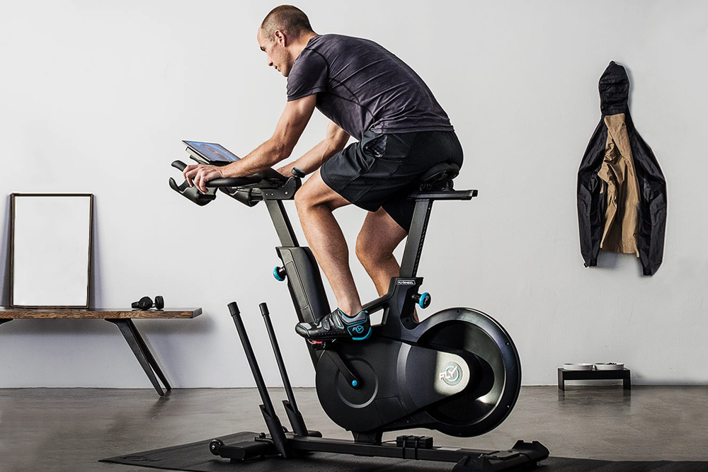 Best Indoor Spin Bikes