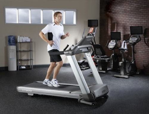 The Best Treadmills Under $1000 in 2020